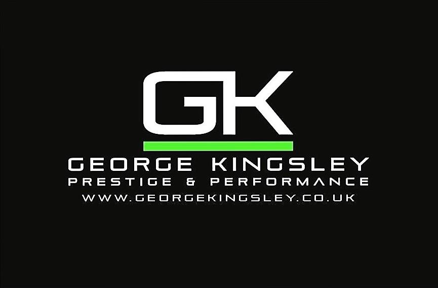 https://www.georgekingsley.co.uk/