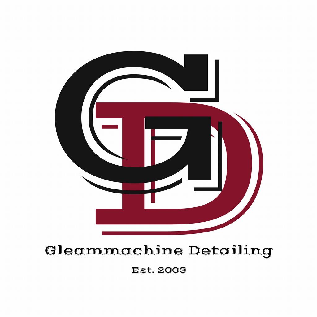 Gleam Machine